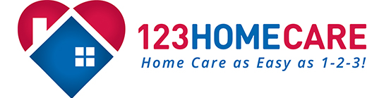 123 Home Care | In Home Care & Caregivers | Senior & Disability Care